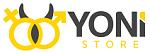 YONI STORE